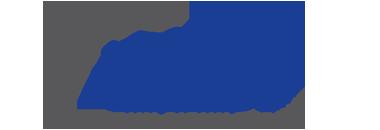 Logo-Grahalas-2