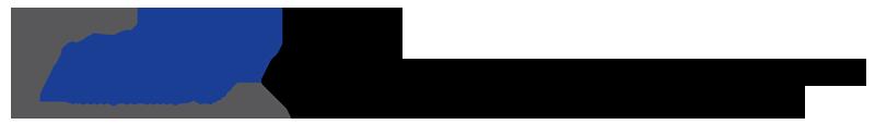 Logo-Grahalas