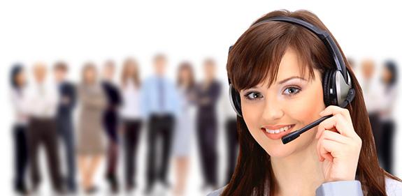 callcenter-grahalas