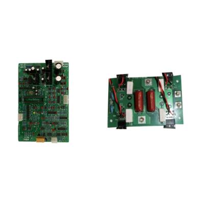 PC Board Welding Machine